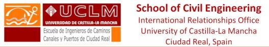logo_escuela2
